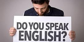 FREE ENGLISH classes in Portsmouth