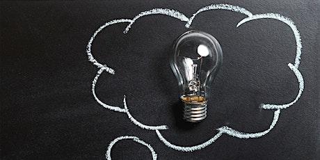 Pourquoi  et comment développer la pensée créative dans l'éducation ? billets