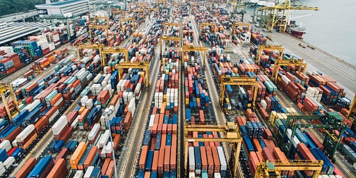 BCC Introduction to the Export Process