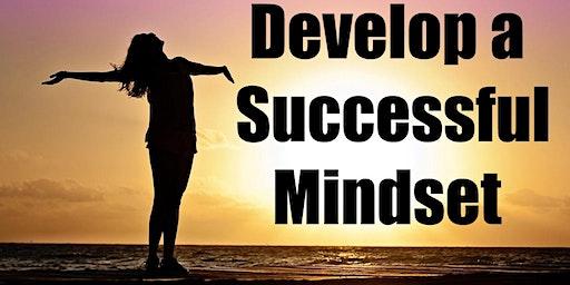 Girls 2 Women : Successful Business Mindset