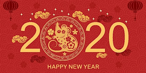 CHN Host/Student Chinese New Year Social and Potluck- Brockville, Jan.30th 2020
