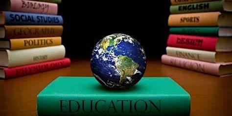 2020 BID Scholarships Informational