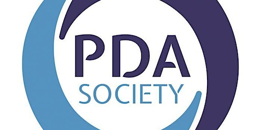 PDA for Parents and Carers: Bristol