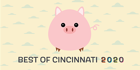 Best of Cincinnati® tickets