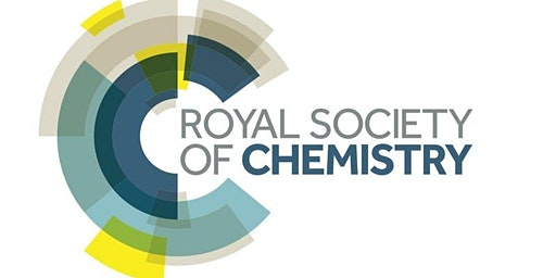 Royal Society of Chemistry: The Lab Bench and Beyond! 2020
