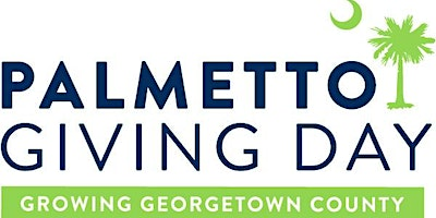 Palmetto Giving Day January 2020 Training
