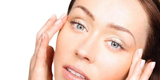 Bioincremento Celular para Reconstrução Cutânea e Realce do Olhar