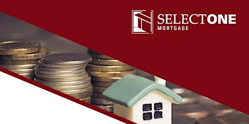 Mortgage 101!!!
