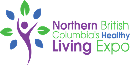 Northern British Columbia Healthy Living Expo