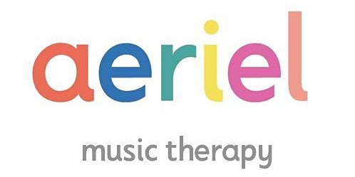 Aeriel Music Therapy Talk