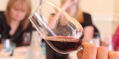 London (Mayfair) Wine Tasting Experience Day - 'New World Wines' tickets