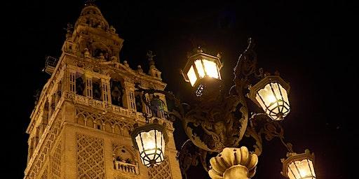 Sevilla en el Siglo de Oro