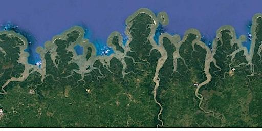 Controls on Coastal Morphology in the Brazilian Shores