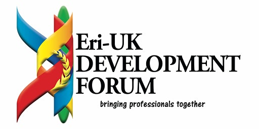 Eri-UK Development Forum 'A Journey to Professional Excellence'