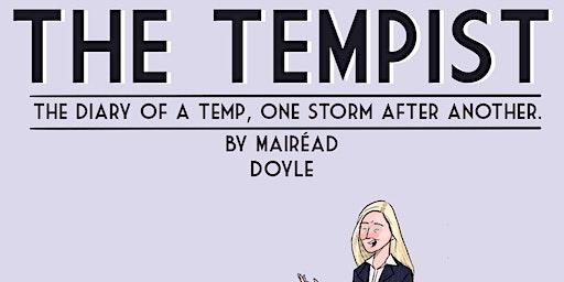 The Tempist