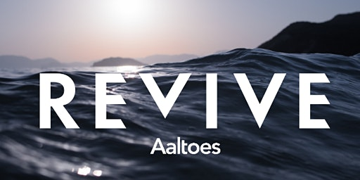 REVIVE: Sleep and recovery