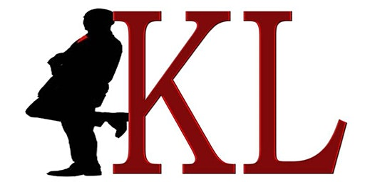 Rock Hill Kappa League Scholarship Luncheon