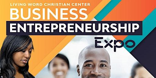Business Entrepreneurship Expo
