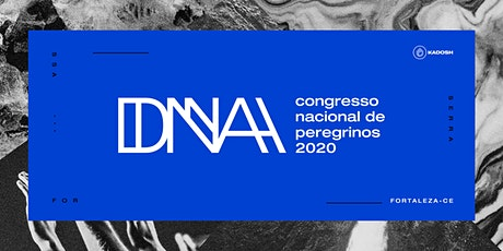 Congresso Nacional DNA Karisma 2020 ingressos