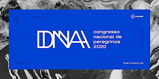 Congresso Nacional DNA Karisma 2020