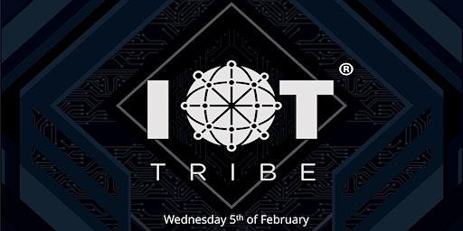 IoT Tribe SG