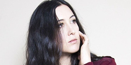 Vanessa Carlton tickets