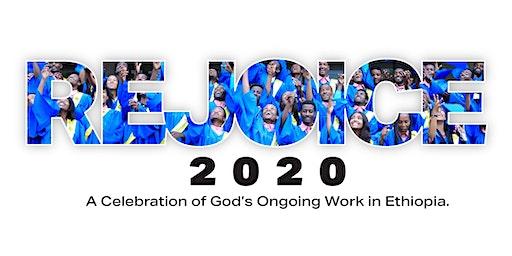 Rejoice 2020