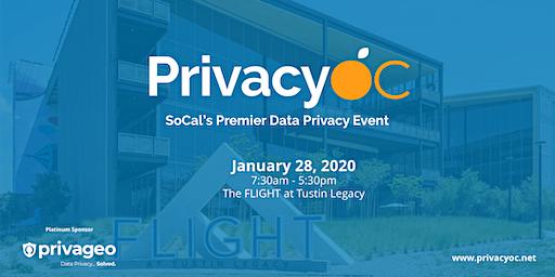 Privacy OC