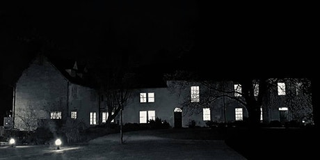 Ghost Hunt At Valence House Museum tickets