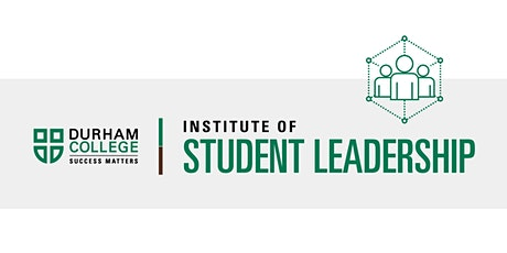 Student Tenant Rights and Landlord Responsibilities tickets
