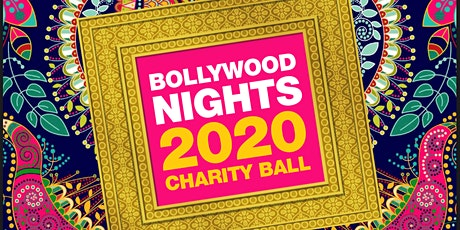 Bollywood Dinner and Dance tickets