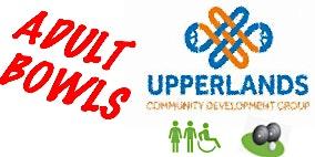 Upperlands TRY SPORT 2020: ADULT BOWLS