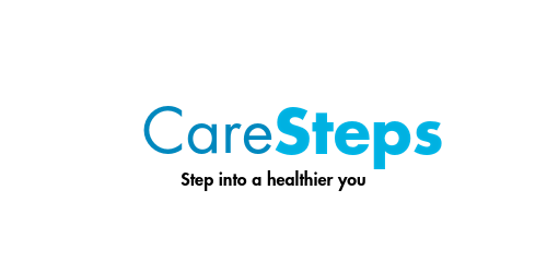 CareSteps/YMCA January 2020 Lunch and Learn
