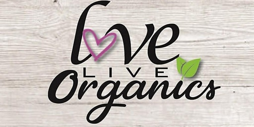 Clean and Restore  A healthy Start to a Healthier you - 30 Day Liver Detox