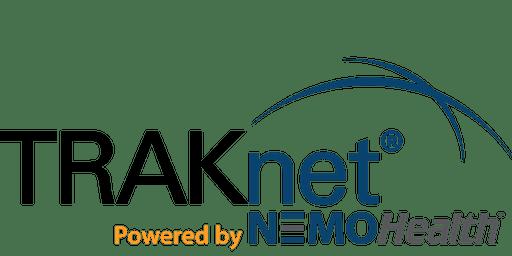 TRAKnet 2020 User Conference