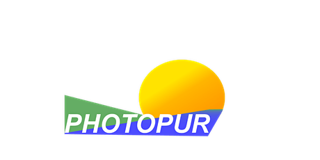 PHOTOPUR - Closing Ceremony Tickets