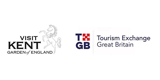 FREE Tourism Exchange GB (TXGB) Workshop - Sevenoaks