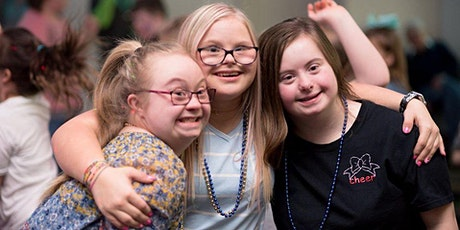 World Down Syndrome Day Celebration 2020 tickets