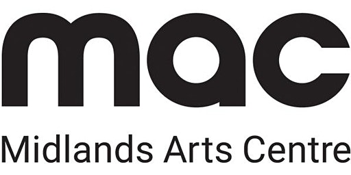 Performing Arts Technician Recruitment Open Day