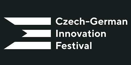 Czech-German Innovation Festival 2020 tickets