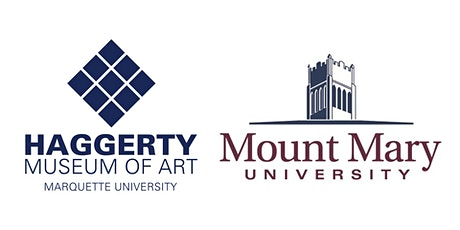 Mount Mary University Art Therapy Programming Series tickets