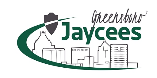 Greensboro Jaycees 2020 Inaugural Dinner