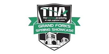 2020 THA Grand Forks Showcase tickets