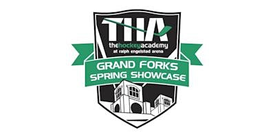 2020 THA Grand Forks Showcase