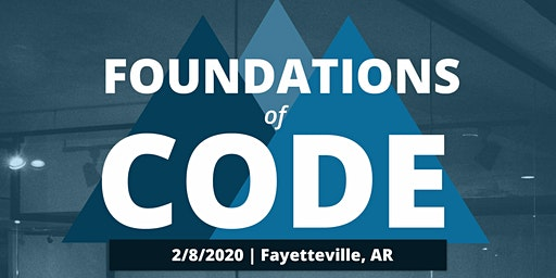Foundations of Code Seminar