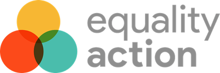 No Outsiders: Developing an inclusive educational ethos image