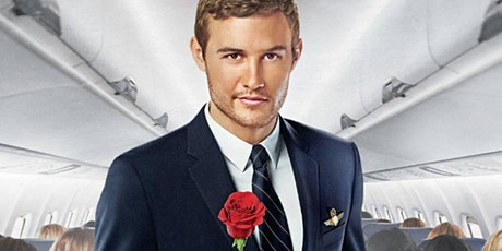 The BACHELOR - Social Club Party (w/ Weekly Viewing!) tickets