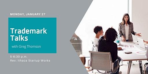 Trademark Talks