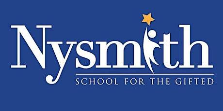 Nysmith Grandparents & VIPs Day 2020 tickets