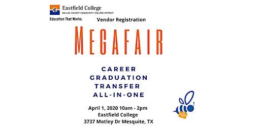Eastfield College MegaFair